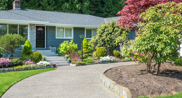 Important and Often Forgotten Factors when Choosing Your Landscaping
